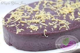 black forest cake filipino dessert recipes by pingdesserts com