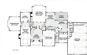luxury home floorplans modern mega mansion house plans square foot proposed in berkshire