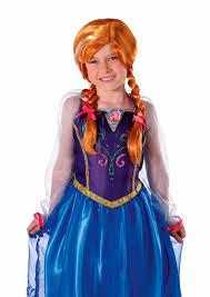 Anna Frozen Costume Best 25 Disfraz De Anna Frozen Ideas On Pinterest Vestidos De