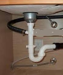 plumbing in a kitchen sink kitchen sink plumbing insurserviceonline regarding incredible home
