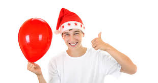 christmas gift ideas for teen boys 2016 great present inspiration