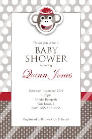 257 best baby shower invitation and party supplies images on