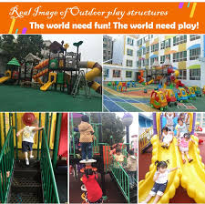 up to 60 off kids outdoor playground equipment