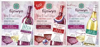 wine birthday celebrate fijnwyn u0027s 10th birthday and win u2013 random ramblings of a