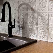 fasade kitchen backsplash kitchen backsplash fasade kitchen backsplash panels rock