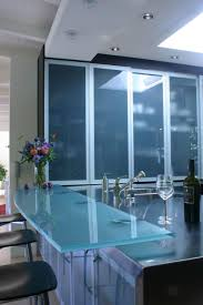 kitchen design exciting frosted glass kitchen cabinets that can
