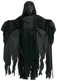 Scary Boy Costumes Halloween 12 Halloween Costumes Images Halloween Ideas