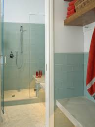 family friendly bathroom retreat kathy geissler best hgtv
