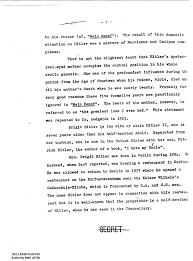 cover letter for cia cia declassified biography of album on imgur