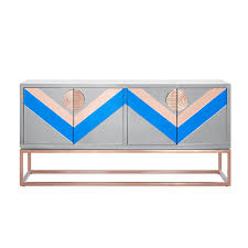 Jonathan Adler Bar Cabinet Nouvelle Credenza Modern Furniture Jonathan Adler
