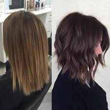 trendy short hairstyles for 2015 instagram see this instagram photo by hairbybrittanyy 603 likes hair