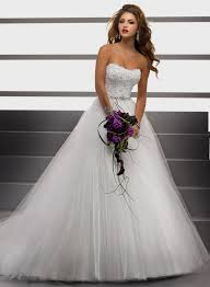 wedding dresses sweetheart neckline ball gown lace naf dresses