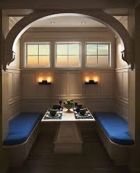 evier ancien cuisine evier ancien cuisine evier ancien en marbre blanc pin by