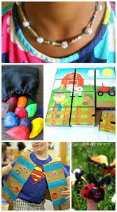 42 best stuck in the house activities images on pinterest