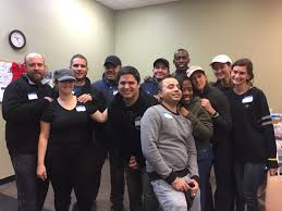 group volunteers the inn are you looking to get your corporation employees or community group innvolved have your group volunteer for a day at the mary brennan inn soup kitchen in