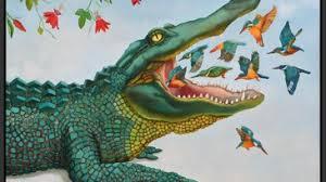 bartender resume template australia zoo crocodile feeding videos travel