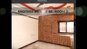 society flats for sale in rohini by interstate realtors 9891154000