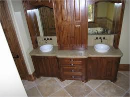 bathroom vanities on sale elegant bathroom double sink cabinets