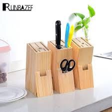 kitchen knives holder kitchen knives storage magnetic knife holder kitchen knife storage