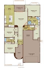 azure floor plan new homes for sale new home construction gehan homes azure