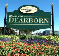 things to do in dearborn dearborn heights march 10 15 news