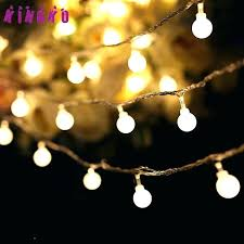 Chili Pepper Outdoor Lights Outdoor Chili Pepper String Lights 5 Spacing Medium Image For