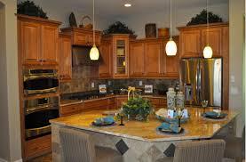 inspiring kitchen island shapes design ideas home elegant island shape adds to kitchen functionality triangle