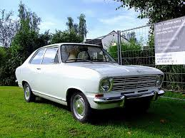 1968 opel kadett index of data images galleryes opel kadett ls