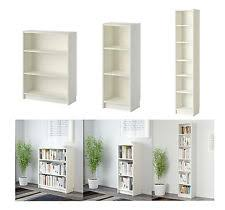 Ikea Billy Bookcase For Sale Ikea Billy Shelves Ebay