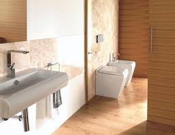 Studio Kitchens Studio Kitchens Kitchen U0026 Bathroom Fitting And Design Javea