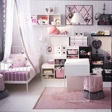 chambre bébé romantique idee chambre de bebe fille 6 chambre fille deco chambre ado
