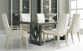 Hickory Dining Room Table by Hickory White Home Page