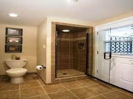 small basement bathroom ideas modern basement bathroom ideas home design and decor how to