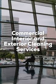 masters touch window cleaning