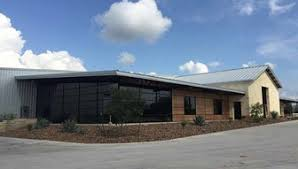 Comfort Tx Real Estate Comfort Commercial Real Estate For Sale And Lease Comfort Texas