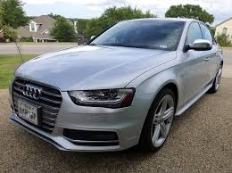 100 2011 audi s4 mmi manual audi mmi system reviews online