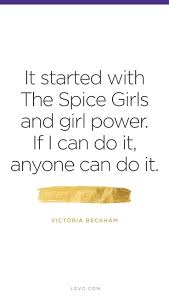 best 25 spice girls quotes ideas on pinterest single