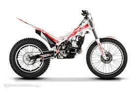 first motocross bike first look 2016 beta evo trials bikes motorcycle usa