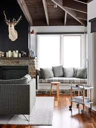 australian home decor best of australian homes 2013 andrew and tiffany percy and