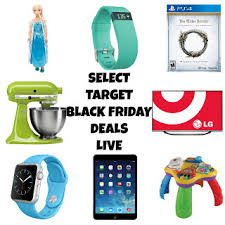 target black friday deals online for wednesday my atlanta mommy extreme couponing 2015 11 22