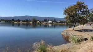 Lake Berryessa Video Water Flows Into Iconic Lake Berryessa Glory Hole