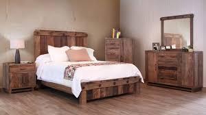 solid wood bedroom furniture set traditional solid wood bedroom furniture sets all youtube salevbags