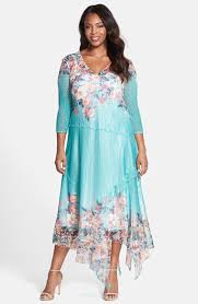Nordstrom Mother Of The Bride Dresses Long Mother Of The Bride Dresses For A Beach Wedding
