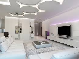 false ceiling u0026 feature wall albedo design interior design