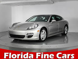 new porsche 4 door new and used porsche panamera for sale u s news u0026 world report