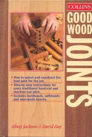 franc different woodworking joints wooden plans for sales