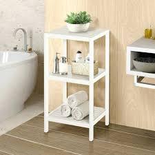 towel storage ideas for small bathroom creative bathroom storage bathroomvery small bathroom storage ideas