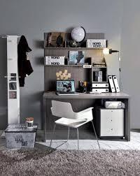 mettre sur le bureau quel bureau design voyez nos belles idées et choisissez le style
