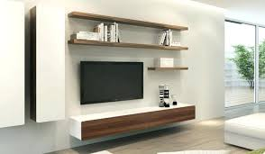 floating cabinets living room modern floating units floating cabinets living room floating wall