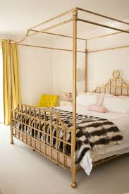 Gold Canopy Bed Gold Canopy Bed Furniture Favourites